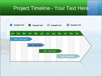 Baltic Sea PowerPoint Template - Slide 25