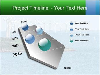 Baltic Sea PowerPoint Template - Slide 26