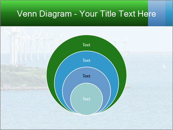Baltic Sea PowerPoint Template - Slide 34
