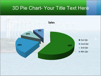 Baltic Sea PowerPoint Template - Slide 35