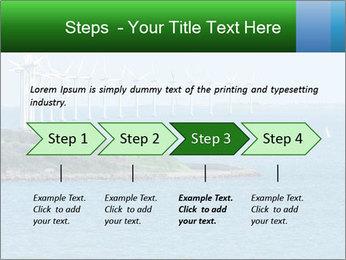 Baltic Sea PowerPoint Template - Slide 4