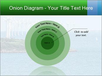 Baltic Sea PowerPoint Template - Slide 61