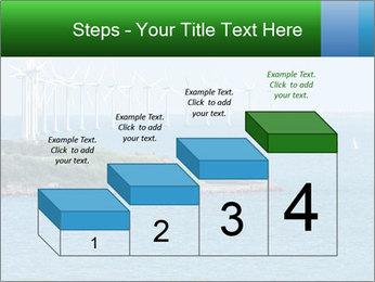 Baltic Sea PowerPoint Template - Slide 64