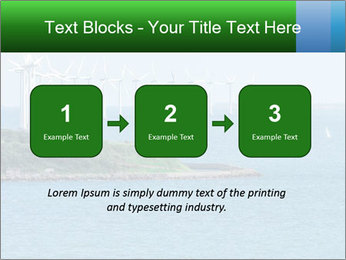 Baltic Sea PowerPoint Template - Slide 71
