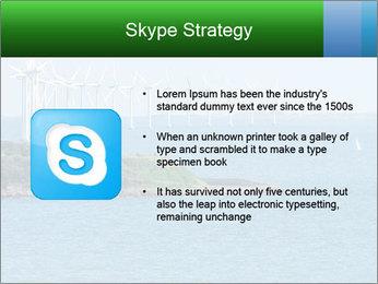 Baltic Sea PowerPoint Template - Slide 8