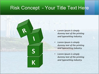 Baltic Sea PowerPoint Template - Slide 81