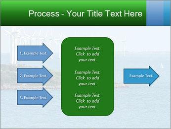 Baltic Sea PowerPoint Template - Slide 85
