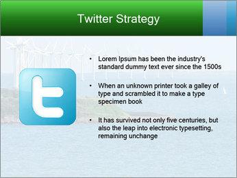 Baltic Sea PowerPoint Template - Slide 9
