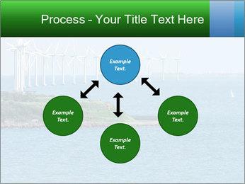 Baltic Sea PowerPoint Template - Slide 91