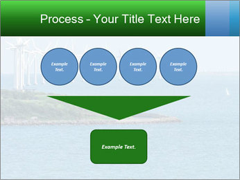 Baltic Sea PowerPoint Template - Slide 93