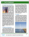 0000092650 Word Templates - Page 3