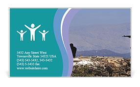 0000092651 Business Card Templates