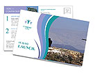 0000092651 Postcard Templates