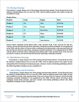 0000092651 Word Template - Page 9