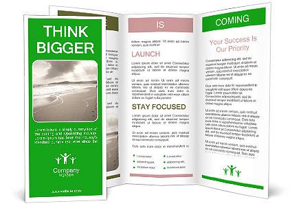 0000092652 Brochure Templates