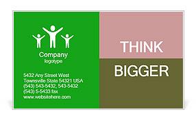 0000092652 Business Card Templates