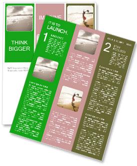 0000092652 Newsletter Templates