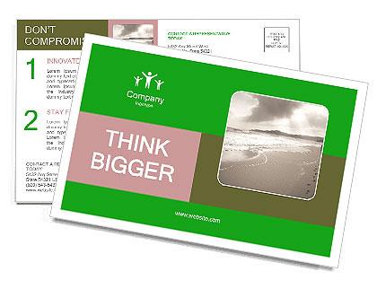 0000092652 Postcard Template