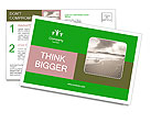 0000092652 Postcard Templates
