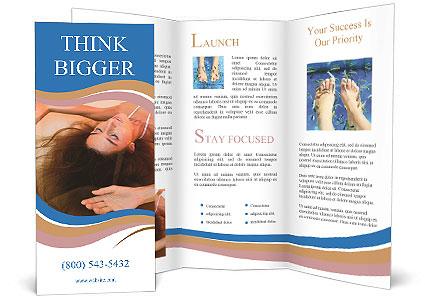 0000092653 Brochure Template