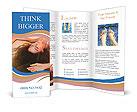 0000092653 Brochure Templates