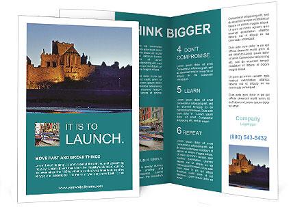 0000092654 Brochure Templates