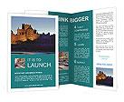 0000092654 Brochure Template