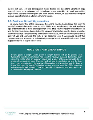 0000092654 Word Template - Page 5