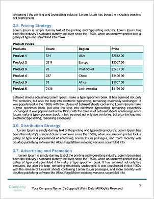 0000092654 Word Template - Page 9