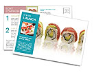 0000092655 Postcard Template