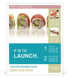 0000092655 Poster Template