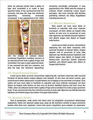 0000092655 Word Template - Page 4