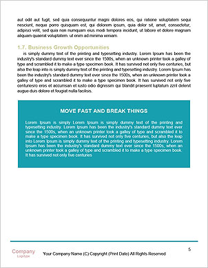 0000092655 Word Template - Page 5