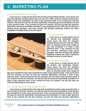 0000092655 Word Template - Page 8