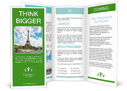 0000092656 Brochure Template