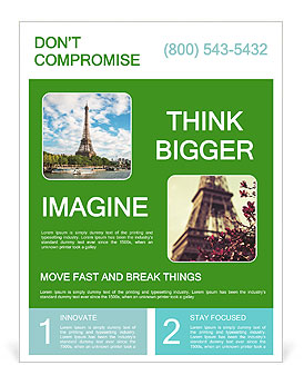 0000092656 Flyer Template
