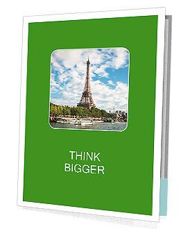 0000092656 Presentation Folder