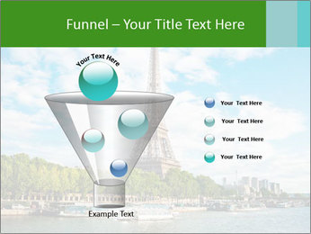 The Eiffel Tower PowerPoint Templates - Slide 63