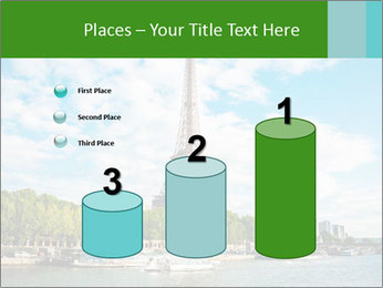 The Eiffel Tower PowerPoint Templates - Slide 65