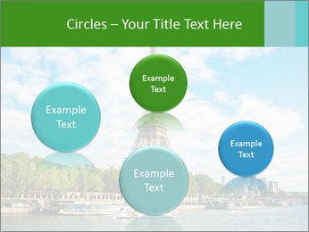 The Eiffel Tower PowerPoint Templates - Slide 77