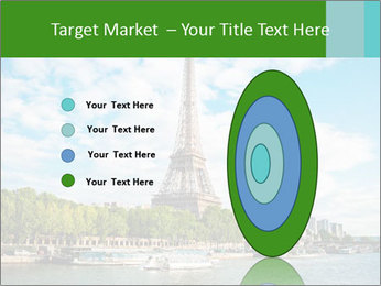 The Eiffel Tower PowerPoint Templates - Slide 84