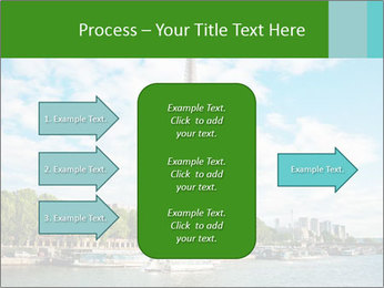 The Eiffel Tower PowerPoint Templates - Slide 85