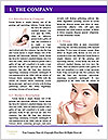 0000092657 Word Templates - Page 3