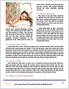 0000092657 Word Templates - Page 4