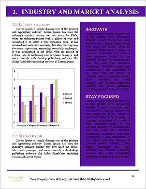 0000092657 Word Template - Page 6