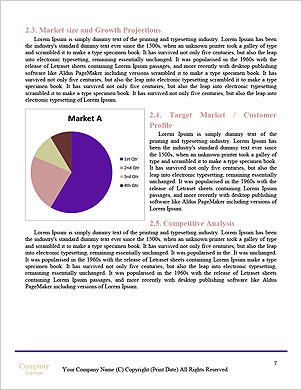0000092657 Word Template - Page 7