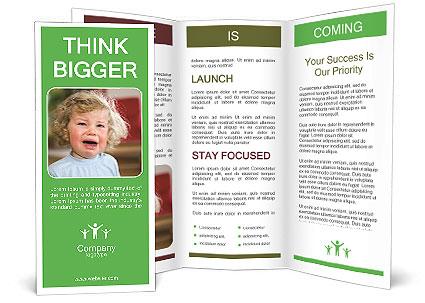 0000092658 Brochure Template