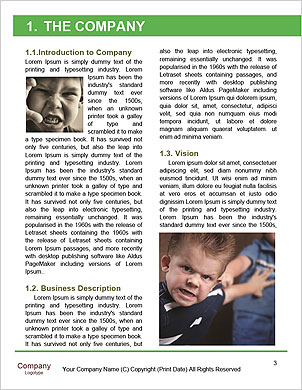 0000092658 Word Template - Page 3