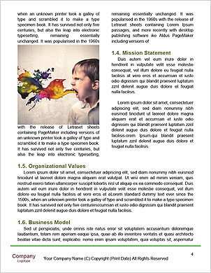 0000092658 Word Template - Page 4