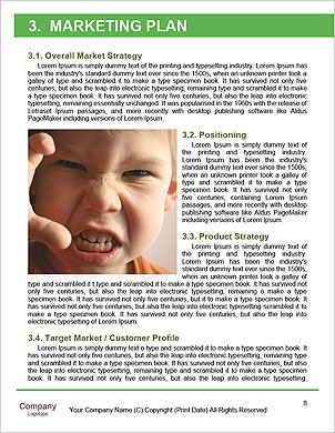 0000092658 Word Template - Page 8